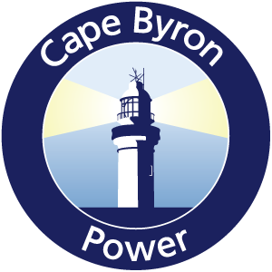 Cape Byron Power
